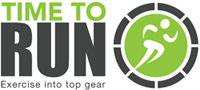 Time To Run - UK Running Clothing